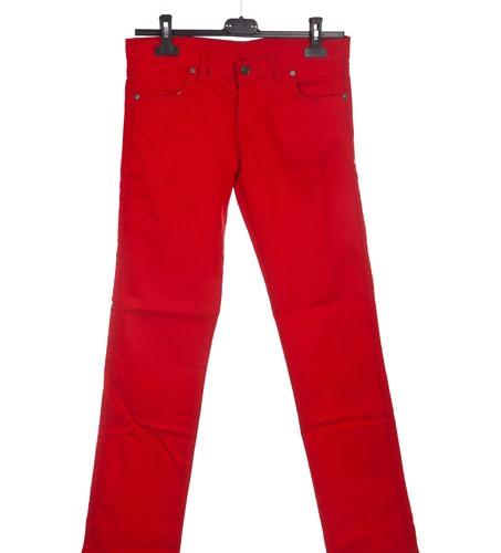 spodnie czerwony megajunior_pl_16