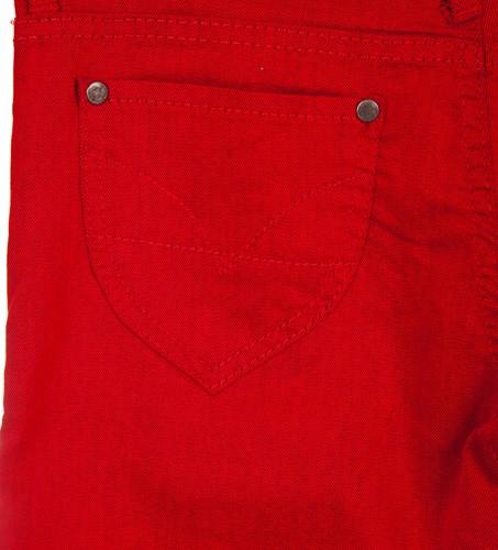 spodnie czerwony megajunior_pl_18