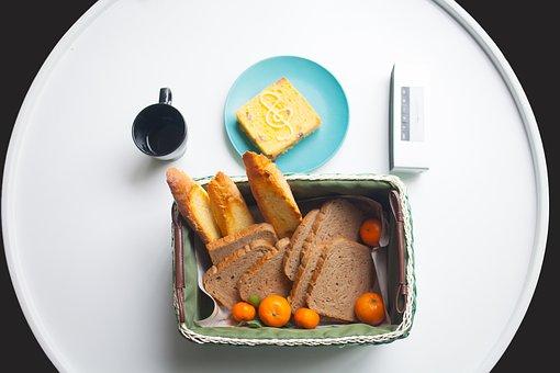 megajunior sniadanie 1