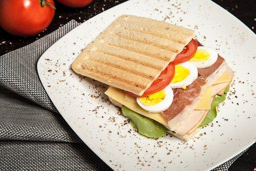 megajunior sniadanie 4