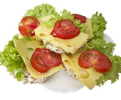 megajunior sniadanie 5