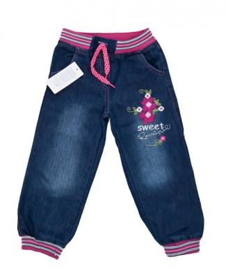 spodnie megajunior_pl_56