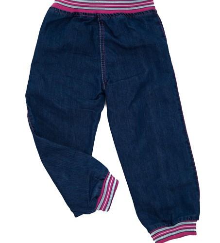 spodnie megajunior_pl_58