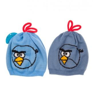 czapka angry birds zimowa megajunior_1
