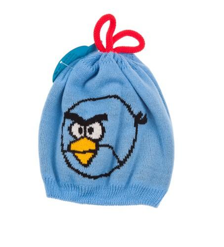 czapka angry birds zimowa megajunior_3