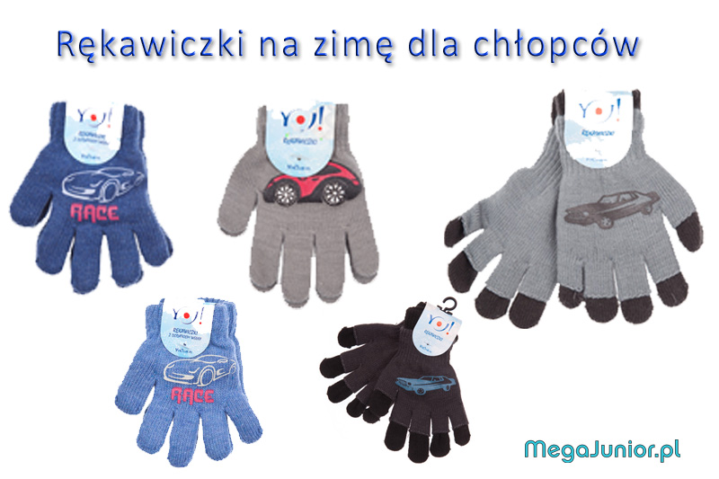 megajunior-big-slider-800x533-pix-rekawiczki-na-zime-dla-chłopcow-2017_11