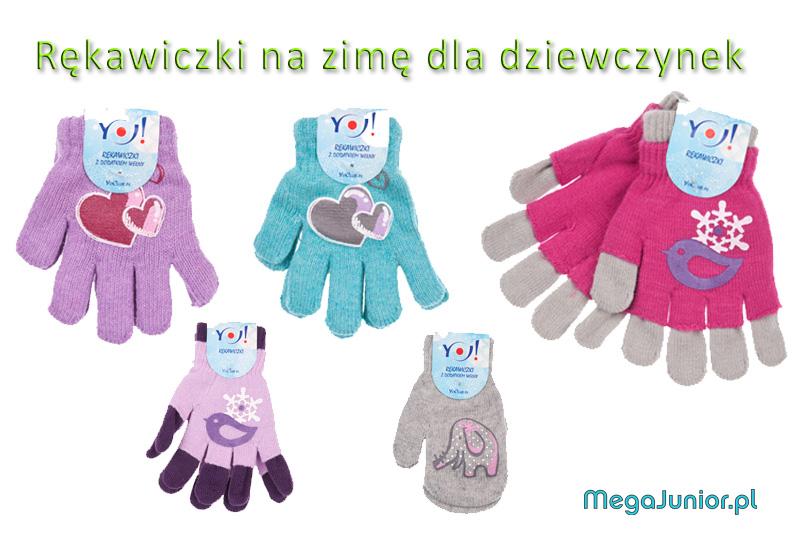 megajunior-big-slider-800x533-pix-rekawiczki-na-zime-dla-dziewczynek-2017_11