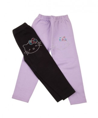 spodnie dziewczece megajunior_1
