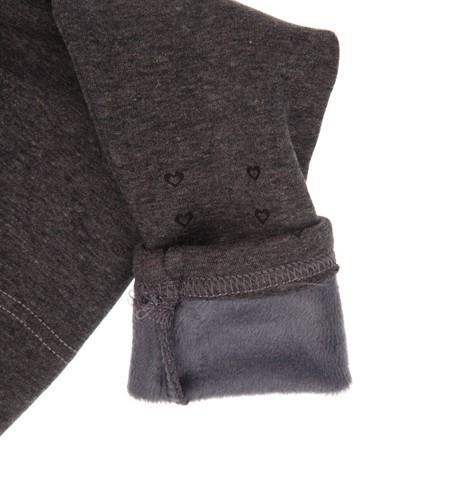 spodnie dziewczece megajunior_12