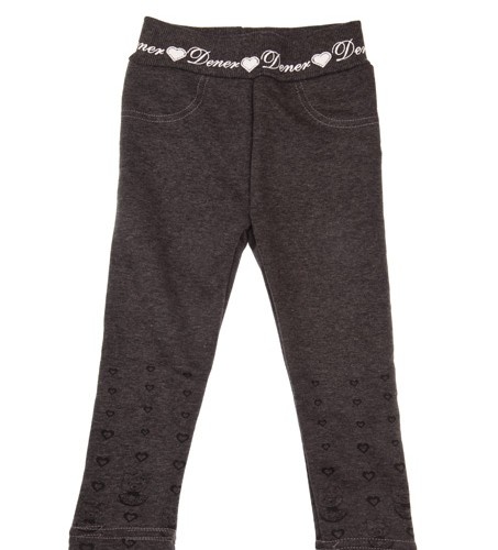 spodnie dziewczece megajunior_13