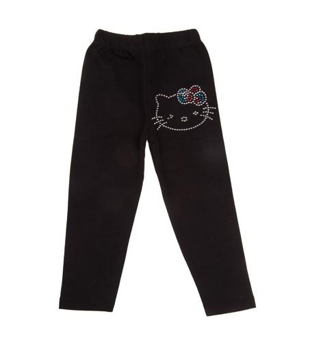 spodnie dziewczece megajunior_2