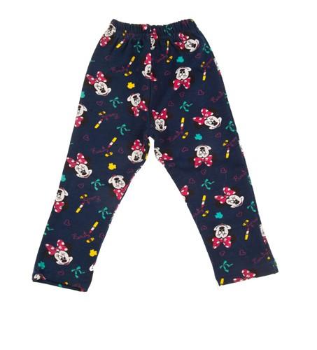 spodnie dziewczece megajunior_3