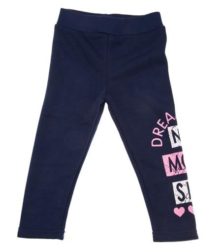 spodnie dziewczece megajunior_5