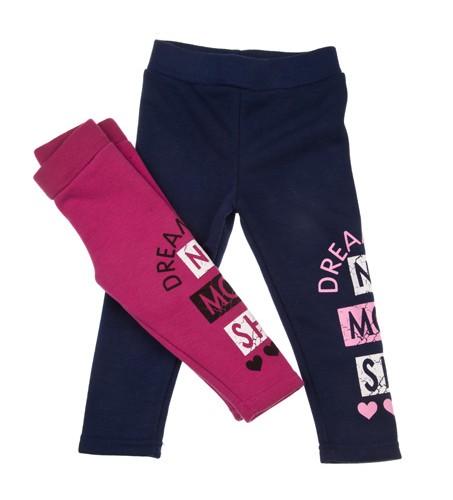 spodnie dziewczece megajunior_6