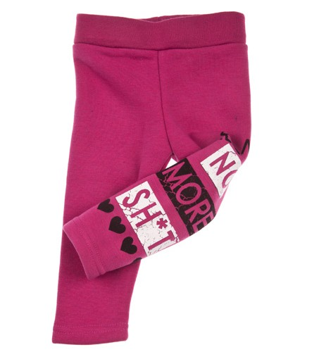 spodnie dziewczece megajunior_8