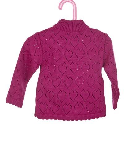 sweter dziewczyna megajunior_pl_24