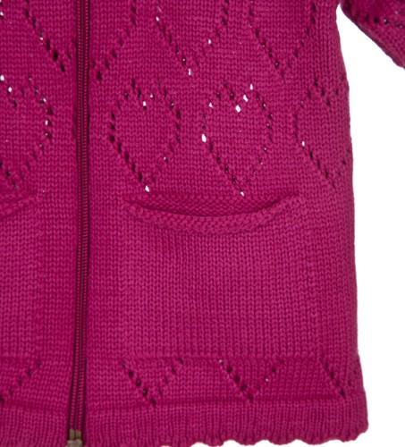 sweter dziewczyna megajunior_pl_25