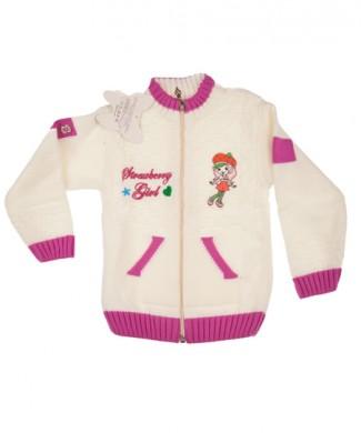 sweterek zimowy z zamkiem megajunior_1