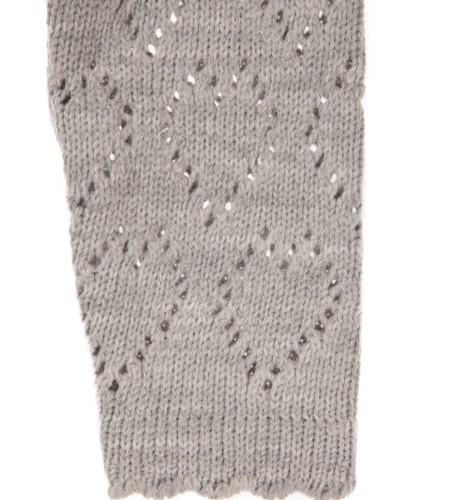 sweterek zimowy z zamkiem megajunior_10
