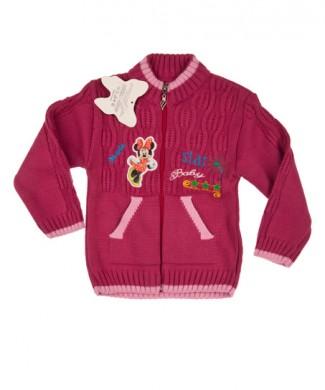 sweterek zimowy z zamkiem megajunior_3