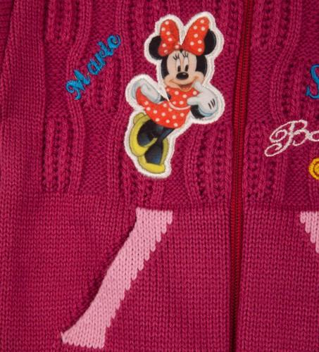 sweterek zimowy z zamkiem megajunior_5