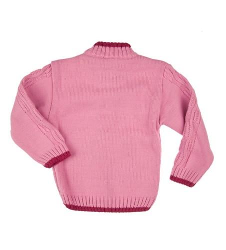 sweterek zimowy z zamkiem megajunior_8